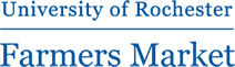 U of R Market Logo